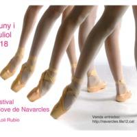 festival ballet jove C125_2018-4.jpg