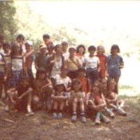 Campaments 1983-1984_6980