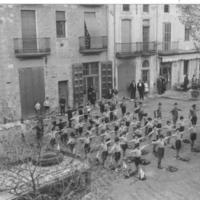 Grup de minyons de muntanya 1930_687