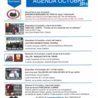 agenda octubre biblioteca C79_2015-23.jpg