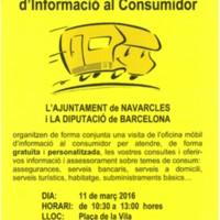 Bustia del consumidor març C110_2016-2.jpg