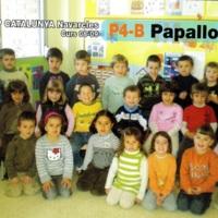 Alumnes Escola Catalunya 2008-2009_9238