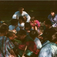Campaments 1997_7039-7049-7050-7065