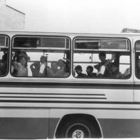Alumnes Escola Santa Maria 1975_4327