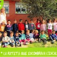 Alumnes Escola Catalunya 2014-2015_9318