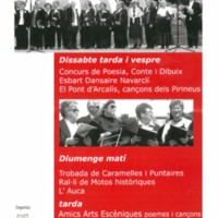 aplec S. Jordi C39_2016-2.jpg