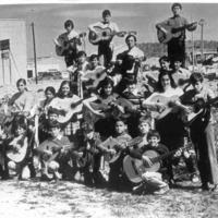 Alumnes Escola Santa Maria 1973_3993-4334