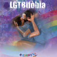 gol a la LGTBfobia C9_2021-4.jpg