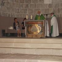 Missa a Sant Benet 2016_8880-8881