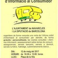 bustia del consumidor maig C110_2017-3.jpg