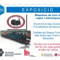 exposició maquines de tren C79_2015-21.jpg
