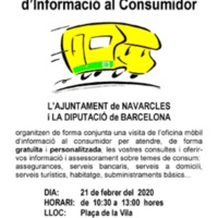 bústia del consumidor febrer 2020 C110_2020-1.jpg