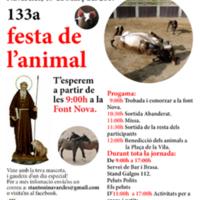 Poster Stantoni Navarcles C51_2017-2.jpg