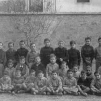 Alumnes Escola Germanes Dominiques 1946-1947_2561