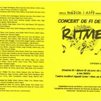 concert fi de curs escola de musica C19_2015-4_Página_1.jpg