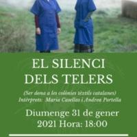 el silenci dels telers C133_2021-3.jpg