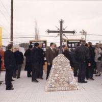 Inauguració Escola de Música 1999_3371