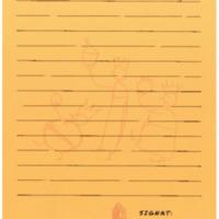 carta reis mags C40_2020-3.pdf
