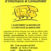 bustia del consumidor novembre C110_2015-6.jpg