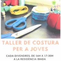 TALLER DE COSTURA PER A JOVES  C42_2017-2.jpg