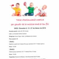 musica per a nadons C19_2016-1.jpg
