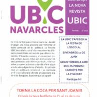ubic Navarcles revista 1 C122_2016-4.pdf