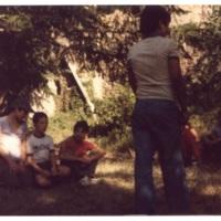 Campaments 1980_6960
