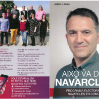 aixo va de Navarcles C136_2019-2.pdf