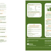 agenda maig 2018 C132_2018-5.pdf
