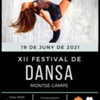 XII Festival de Dansa 2021