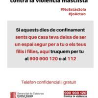 establiment segur contra la violencia masclista C9_2020-6-page-001.jpg