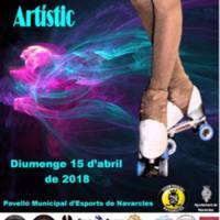 patinatge artístic C62_2018-2.jpg