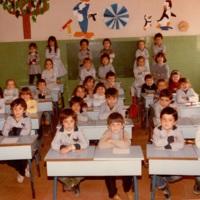 4309bis_consulta.jpg