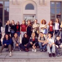 Intercanvi SES Navarcles-França 2002_4134-4135