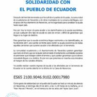 solidaridad con el pueblo de Ecuador C9_2016-2.jpg