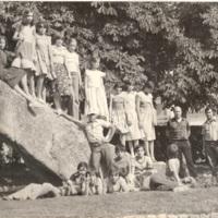 Alumnes Escola Santa Maria 1979_9334-9335-9336