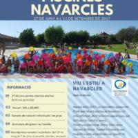 Fulletó piscines Navarcles C56_2017-1.jpg