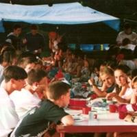 Campaments 1997_7045-7059