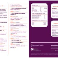 AGENDA JUNY 2017 C132_2017-4.pdf