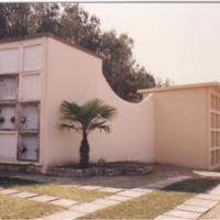 Cementiri Nou_3468-3469