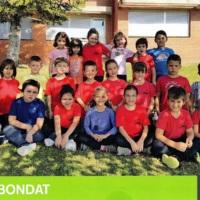 Alumnes Escola Catalunya 2017-2018_9293