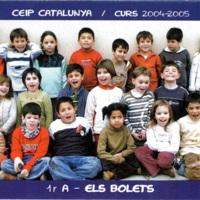 Alumnes Escola Catalunya 2004-2005_9190