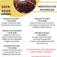 club de lectura liceubib C79_2019-46.jpg