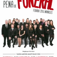 QUINA PENA DE FUNERAL C72_2016-1.jpg