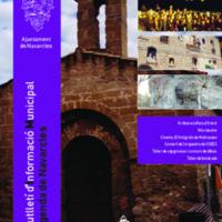 Agenda Gener 2019 C132_2019-2.pdf