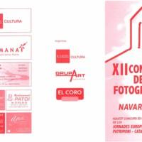 XII CONCURS DE FOTOGRAFIA C124_2015-7_Página_1.jpg