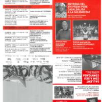 programa CLAM petit 2019 C117_2019-3.pdf