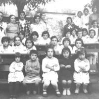 Alumnes Escola Germanes Dominiques 1936_698