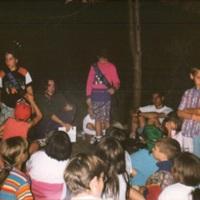Campaments 1995_7034