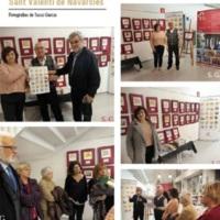 Exposició Auca dels Amics de l'Art Romànic 2020_9908